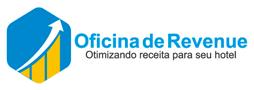 Oficina de Revenue