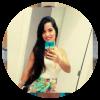 Kelli Almeida