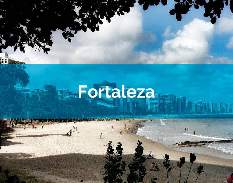 Curso de Revenue Management e Estratégia em Fortaleza – Intensivo