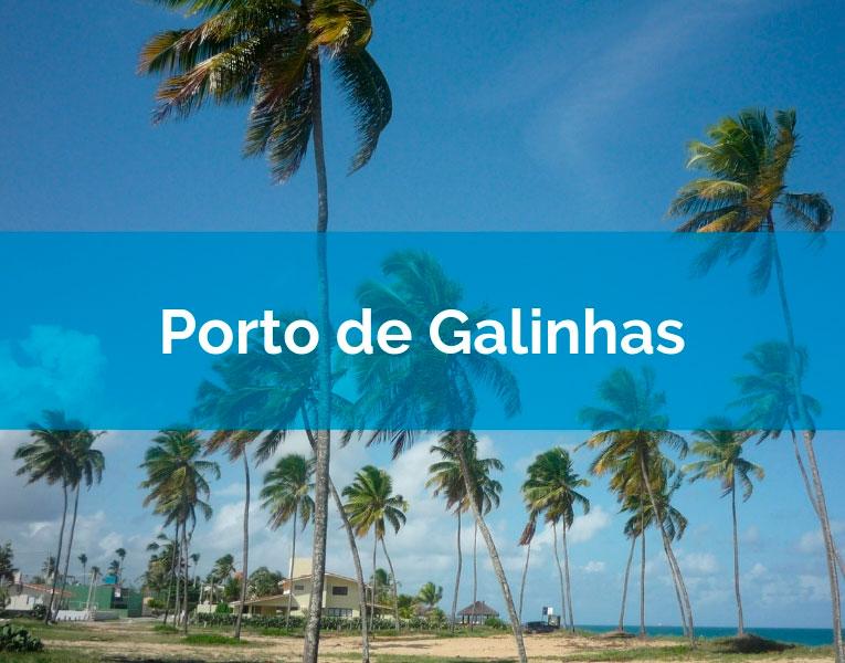 Curso de Revenue Management e Estratégia em Porto de Galinhas – Intensivo