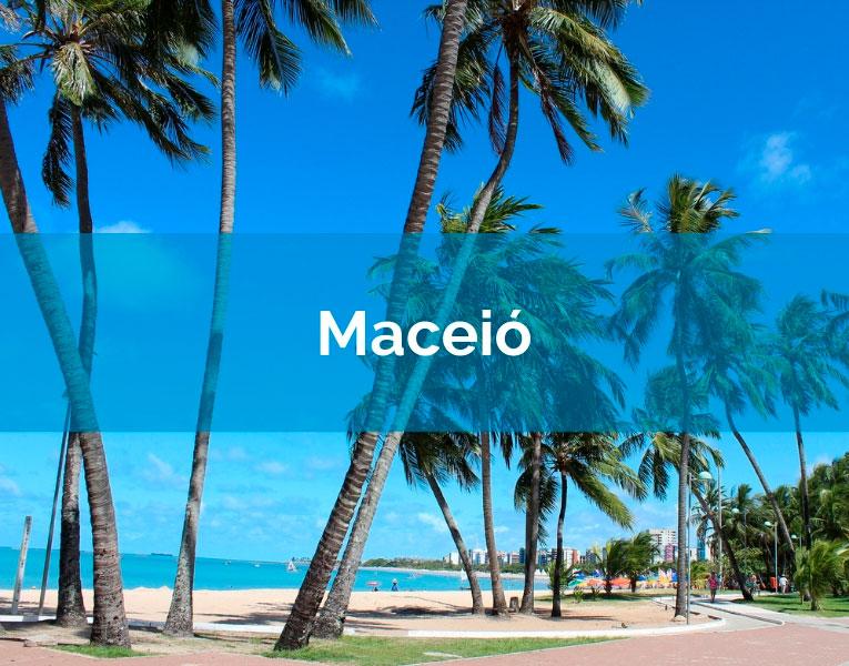 Curso de Revenue Management e Estratégia em Maceió– Intensivo