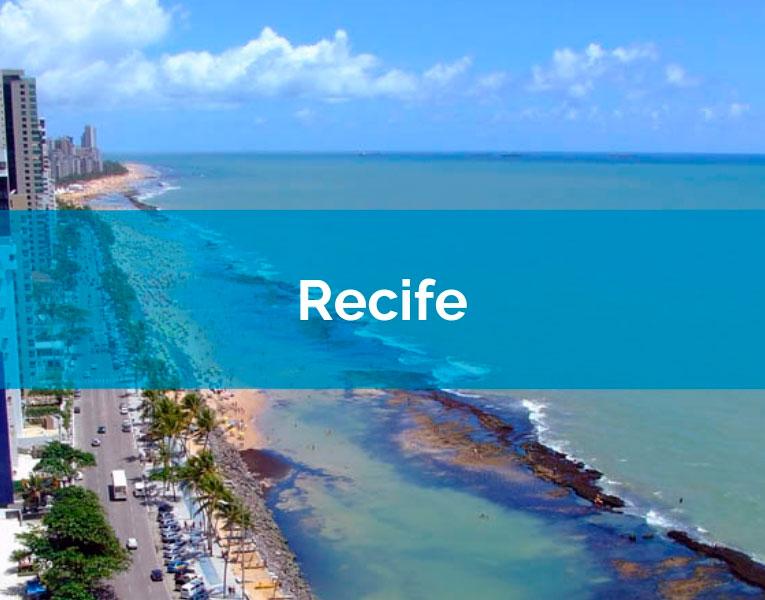 Curso de Revenue Management e Estratégia em Recife – Intensivo