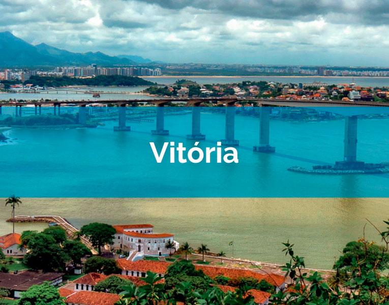 Curso de Revenue Management e Estratégia em Vitória – Intensivo
