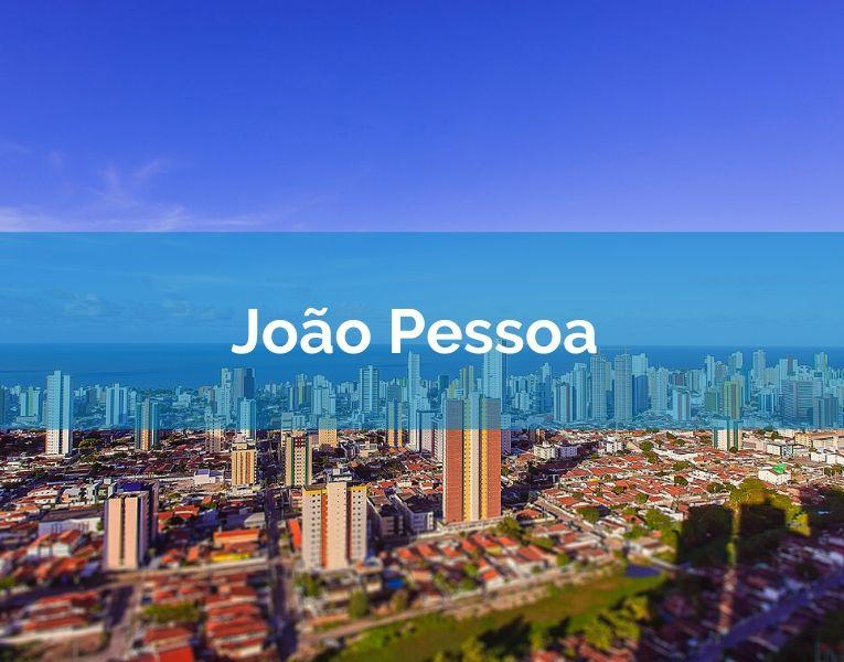 Curso de Revenue Management e Estratégia em   João Pessoa – Intensivo