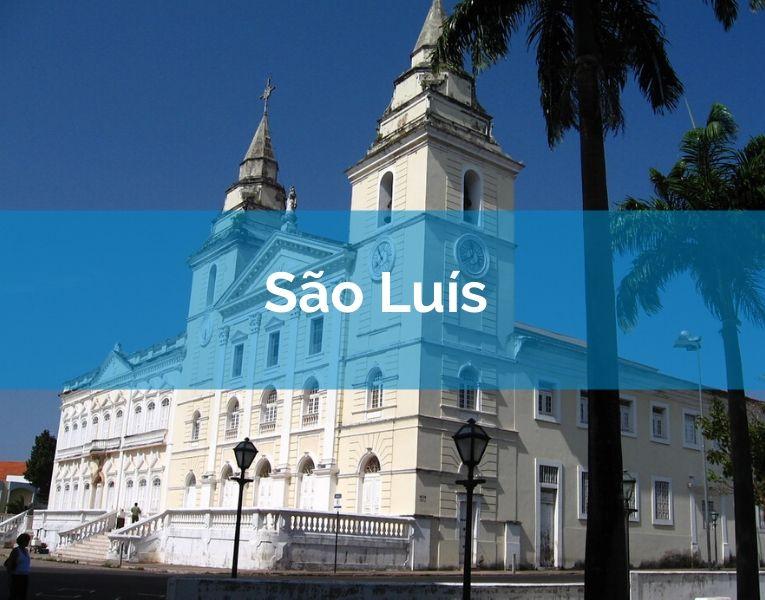 Curso de Revenue Management e Estratégia em São Luis