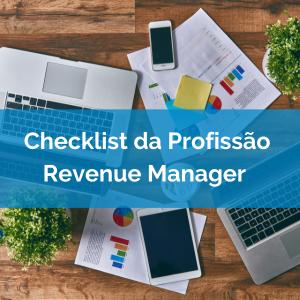 Revenue Manager