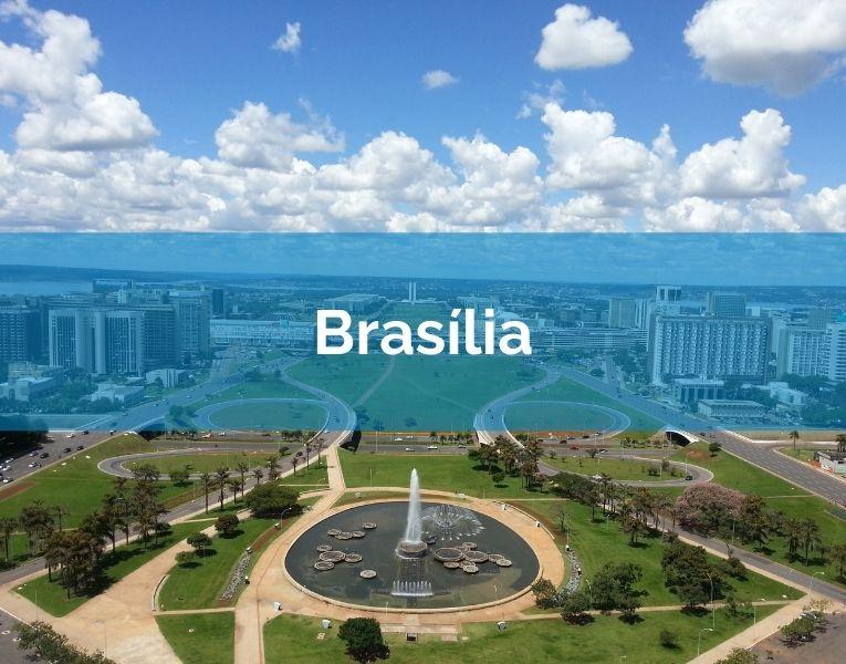 Curso de Revenue Management e Estratégia em Brasília – Intensivo