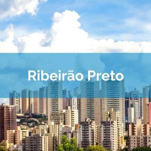 Curso de RM Ribeirão Preto