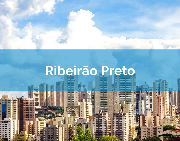 Curso de Revenue Management e Estratégia em Ribeirão Preto – Intensivo